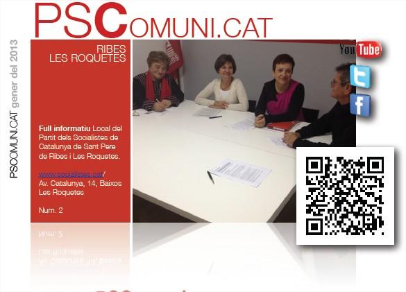 PSCcomuni.cat