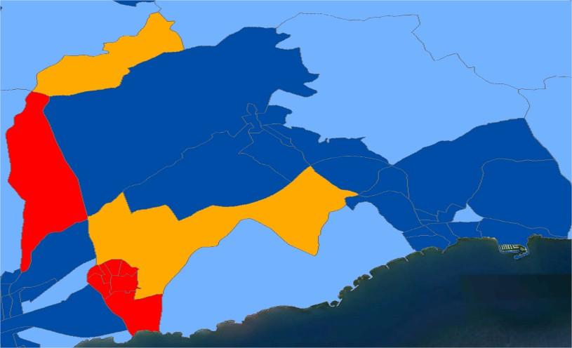 mapa_independentisme